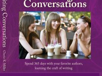 Writing Conversations